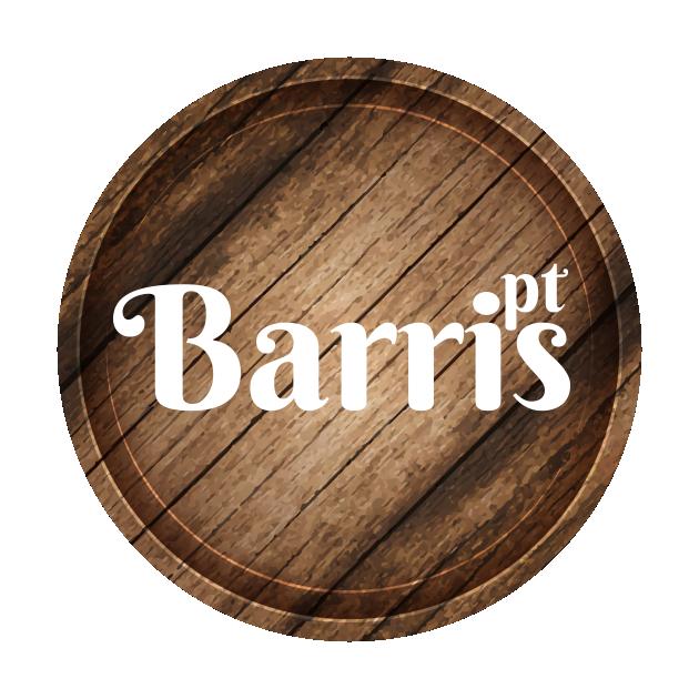 barris_logo