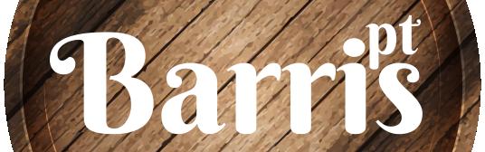barris_logo_mobile
